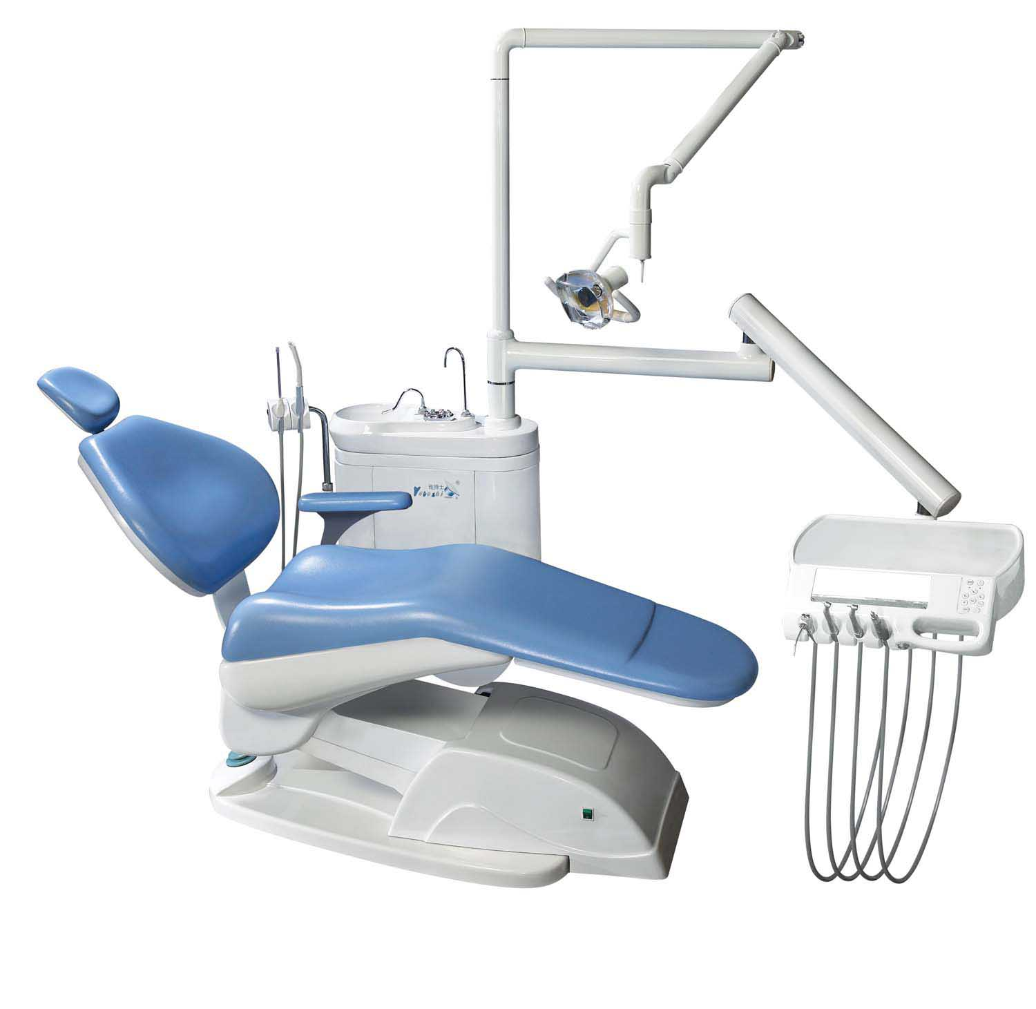 Bulding  clipart dentist office Free Clip clipart outside Dentist