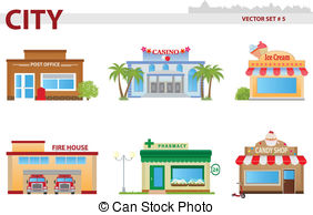 Community clipart public Diego_cervo8/270; and 17  Drugstore
