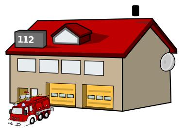 Architecture clipart buliding Clipart Building Fire Clipart building%20fire%20clipart