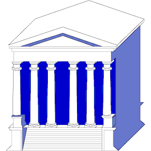 Building clipart goverment Cliparts Government government 2 2