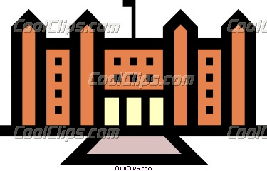 Building clipart goverment Free government%20clipart Clip Clipart Art