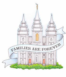 Building clipart lds church Pages FOREVER free ideas susan