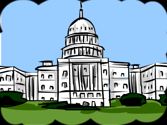 Rate clipart bill law #14
