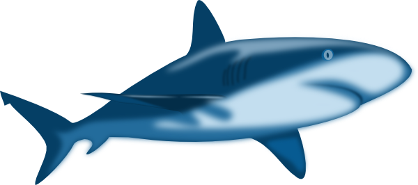 Bull Shark clipart Clipart Clipart Images great%20white%20shark%20clipart Clip