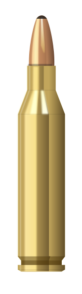 Bullet clipart Cliparts Bullet Free Use clipart
