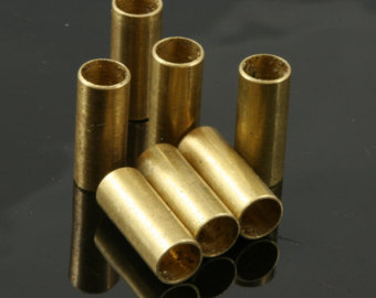 Bullet clipart 15 mm X tube raw 5 Etsy