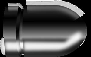 Bullet clipart Clip bullet%20clipart Free Panda Images