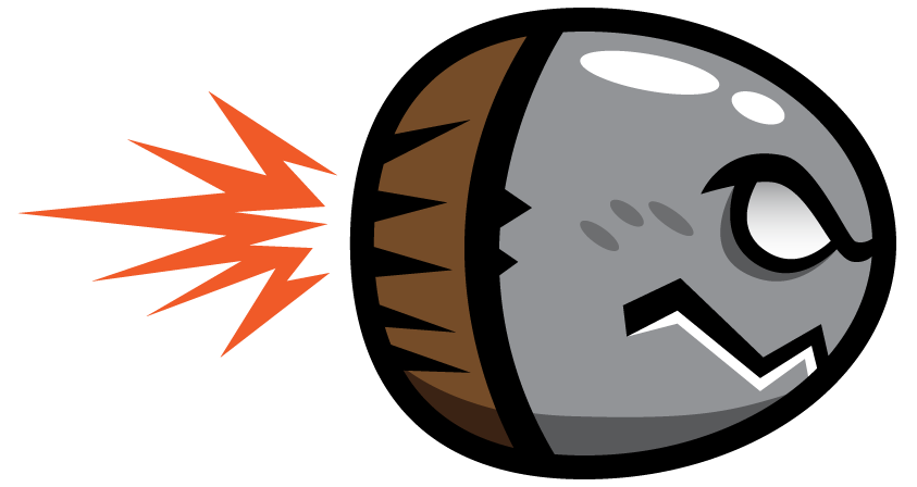 Missile clipart bullet To Use & Public Domain