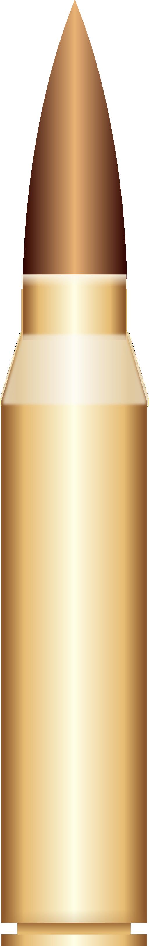 Bullet clipart html Free Free Bullet Art