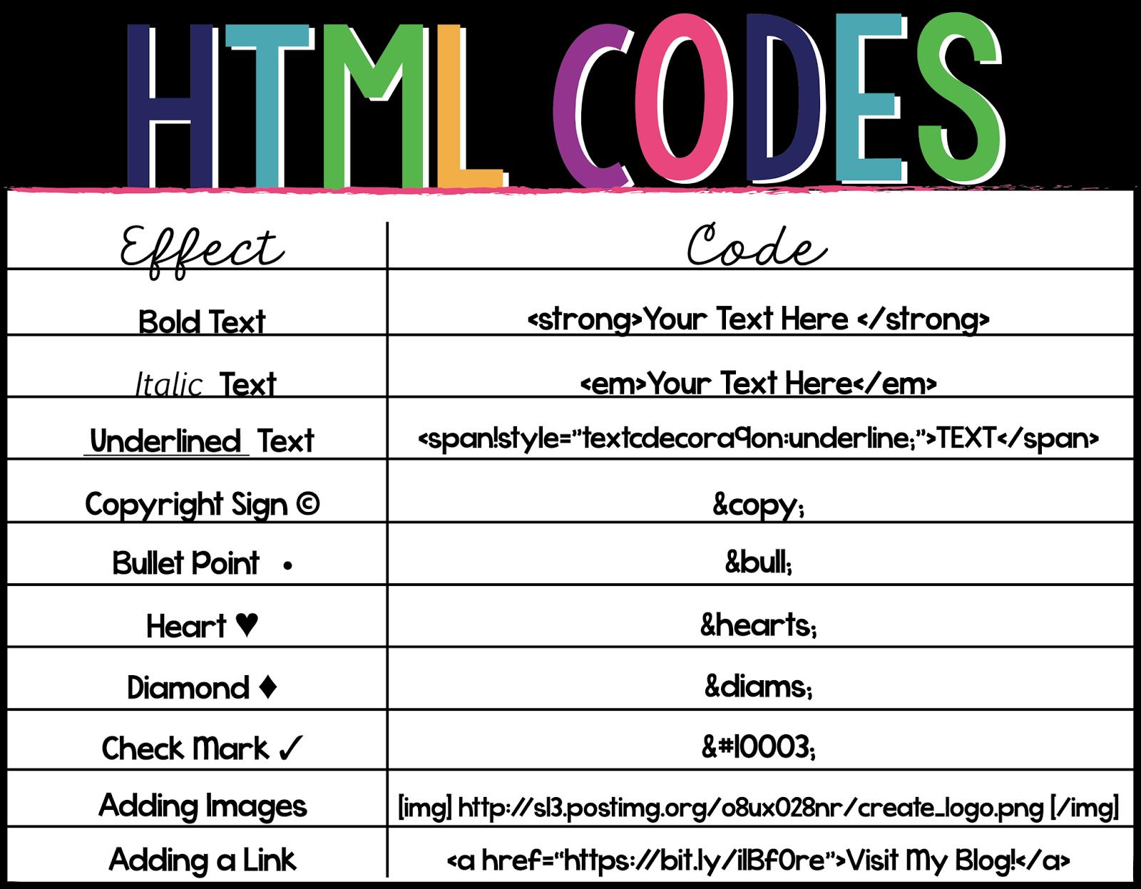 Bullet clipart html Clipart – Html Code Clipart