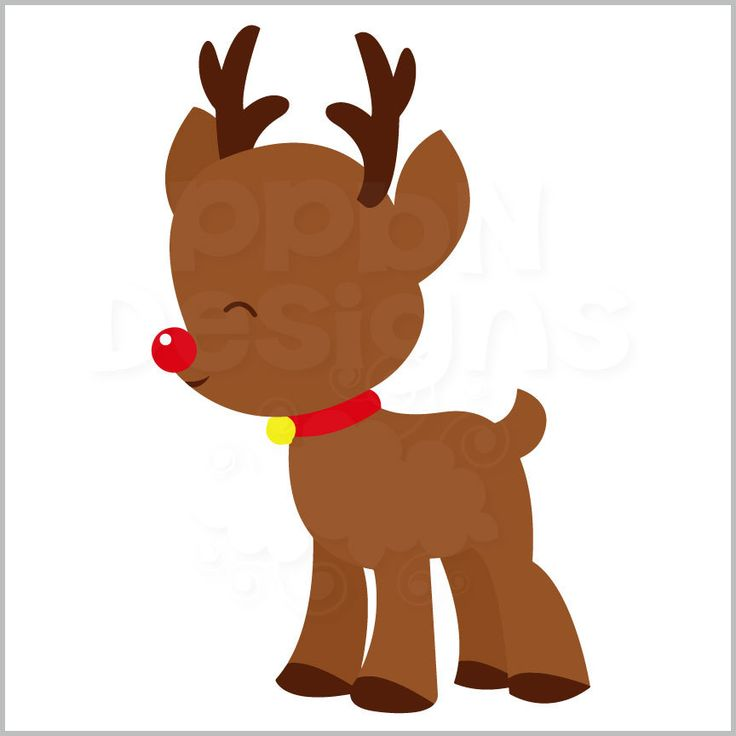 Bullet clipart html Pinterest and christmas more Pin