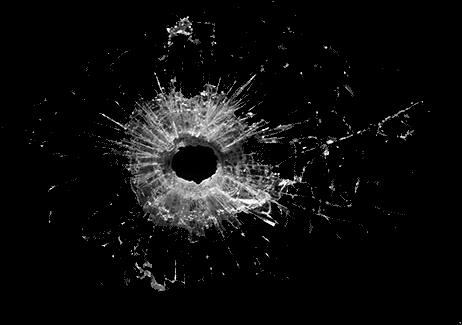 Bullet clipart shot hole Download Clipart shot image holes