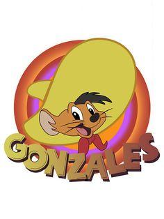 Bullet clipart cartoon Gonzales Speedy a Looney Pinterest