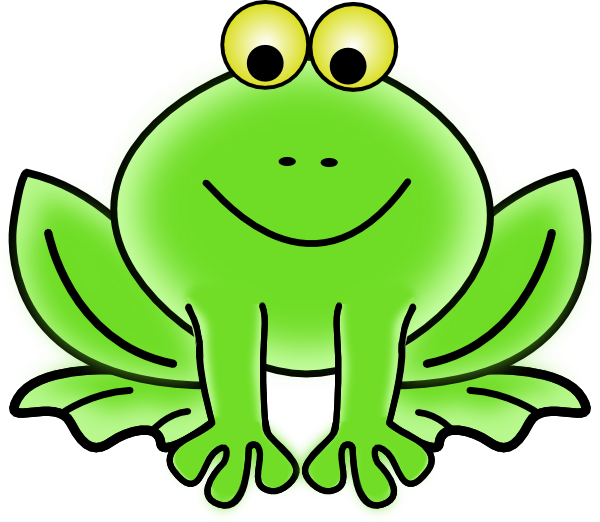 Homework clipart today's Download drawings Bullfrog clipart Bullfrog