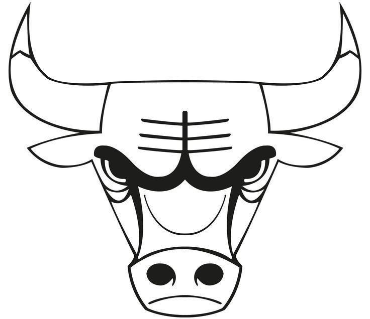 Drawn jordania On of cake bulls Chicago