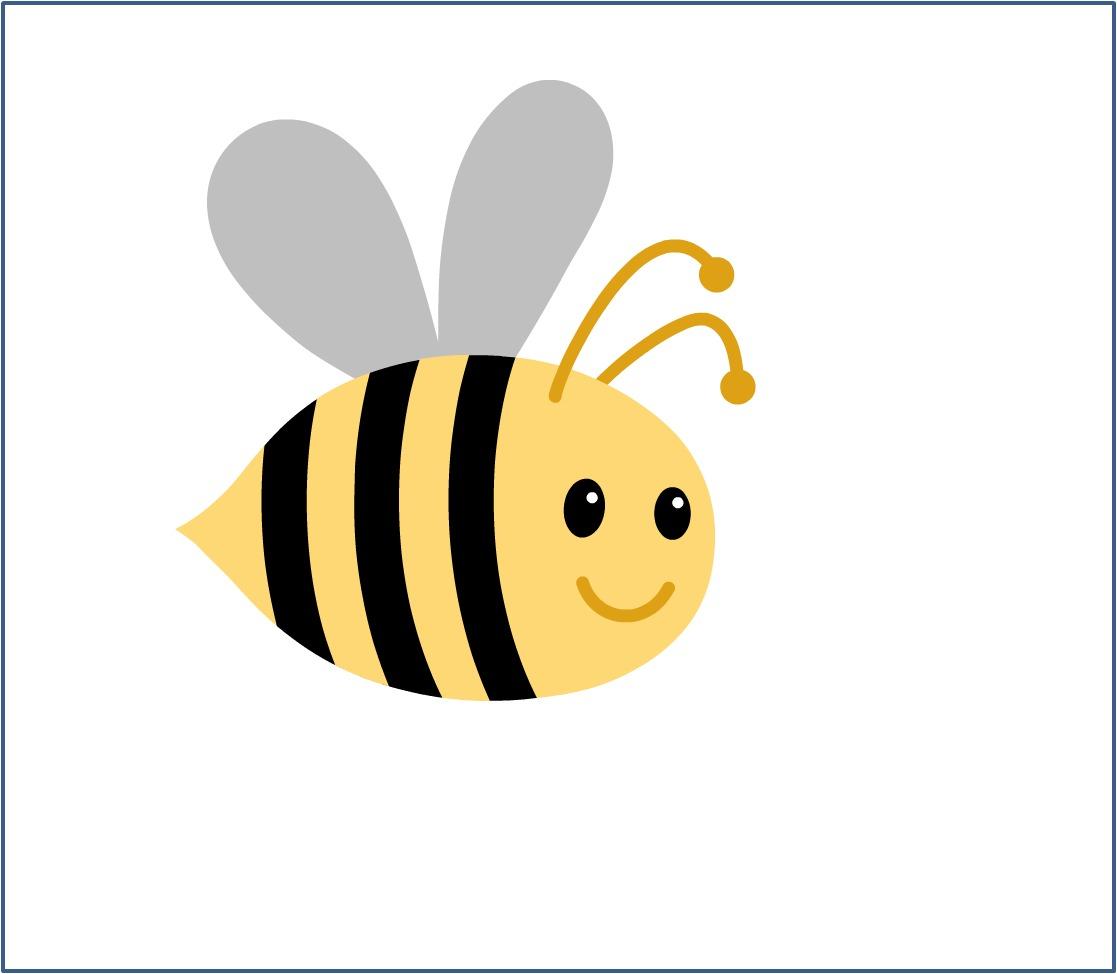 Bee clipart bumblebee Bee Bumble Clip  Art