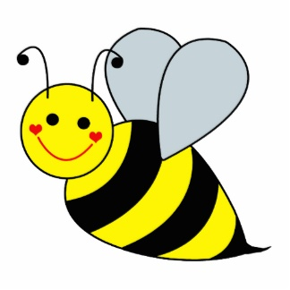 Yellow clipart bumble bee Bumble 9 Bumblebee bumble busy