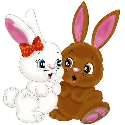 Drawn bunny floppy eared bunny And Cartoon Rabbit Rabbit art