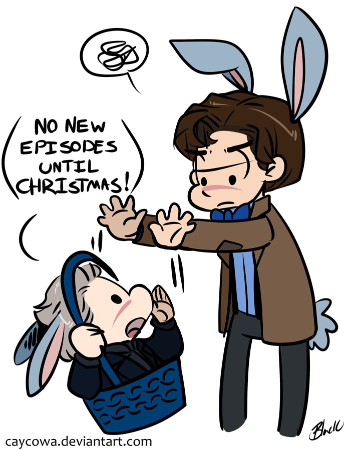 Bunny clipart doctor Caycowa on Doctors by Bunny!