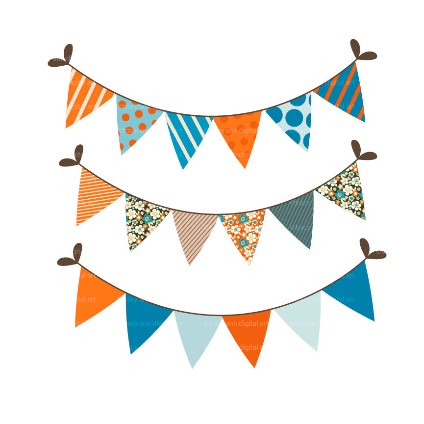 Energy clipart circuit Bunting and Others Clip Clipart
