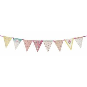 Bunting clipart afternoon tea 4 Truly M Scrumptious Room