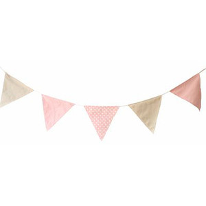 Bunting clipart afternoon tea // Bunting various clip //