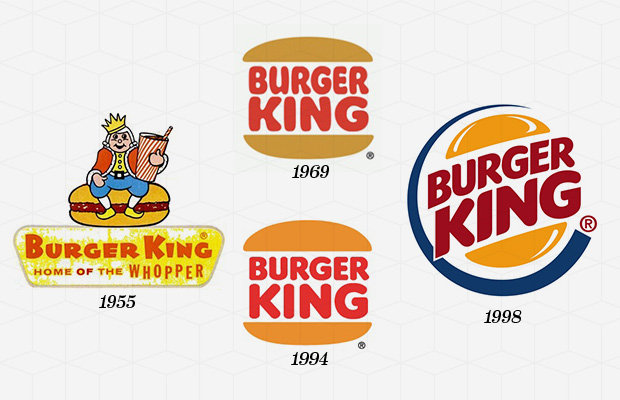 Burger clipart burger king Before the over Need You