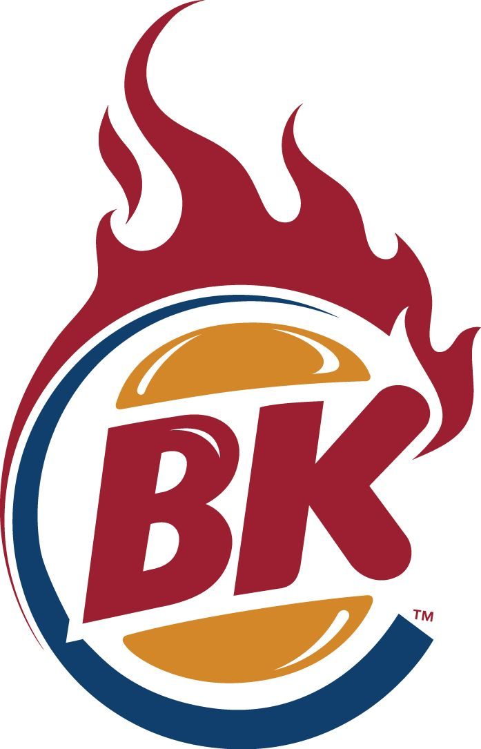 Burger clipart burger king Images logo 15 Burger King
