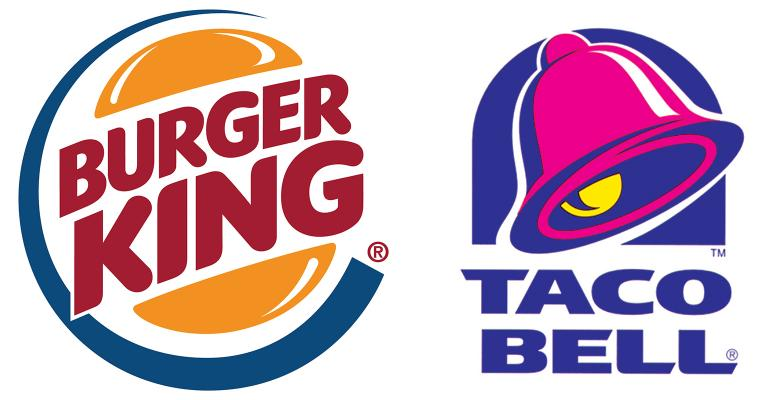 Burger clipart burger king 5 in King triples Burger