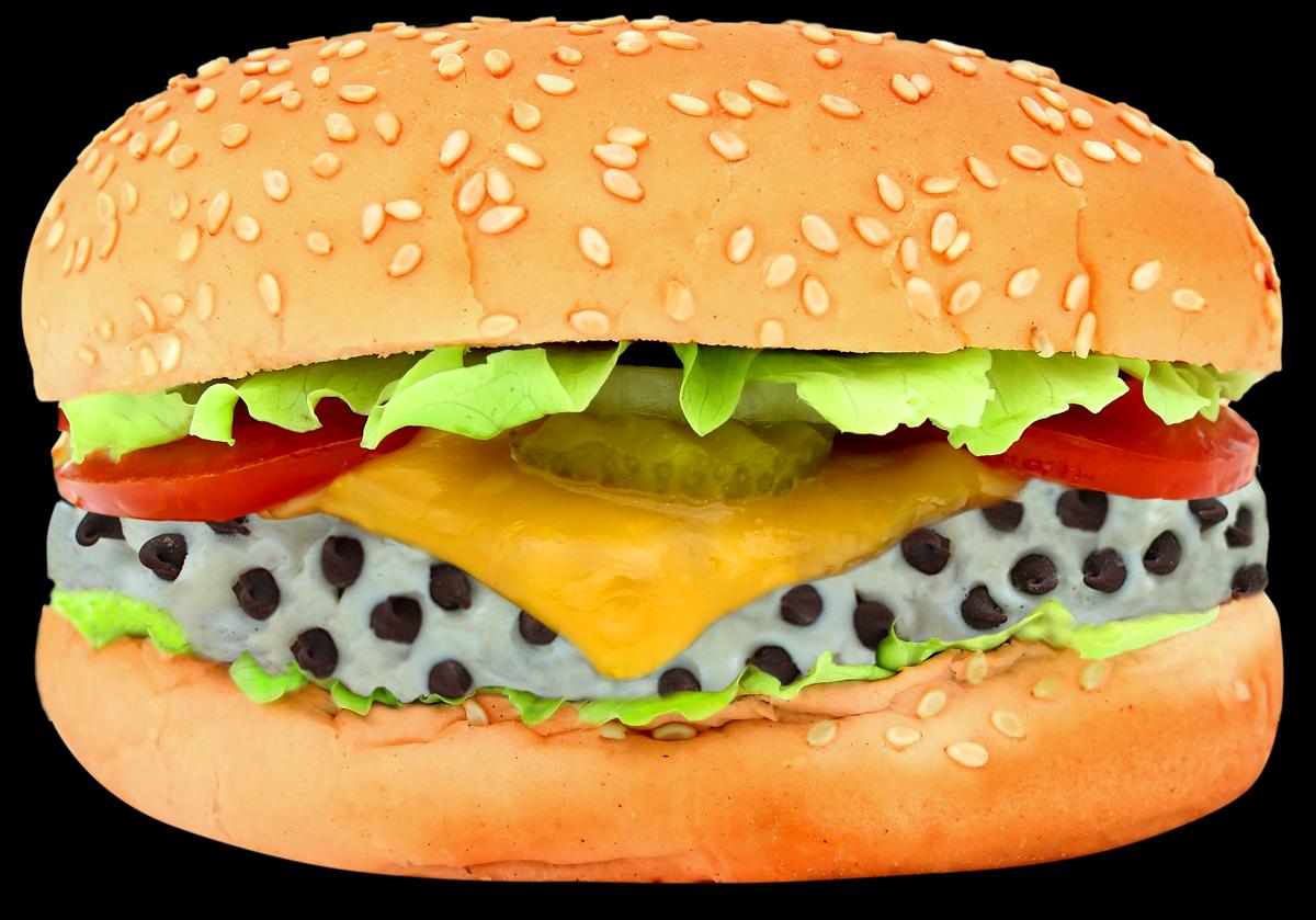 Veggie Burger clipart chicken sandwich And sandwich  and clip