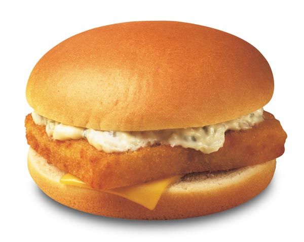 Burger clipart fish sandwich Community graphics for alexandra_mae writes: