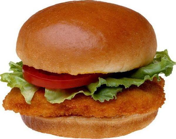 Hamburger clipart food item DogsClip ItemsHot Best и clip
