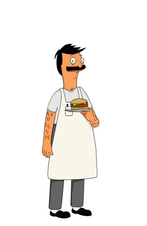 Burger clipart google Pinterest Best about on Bob's
