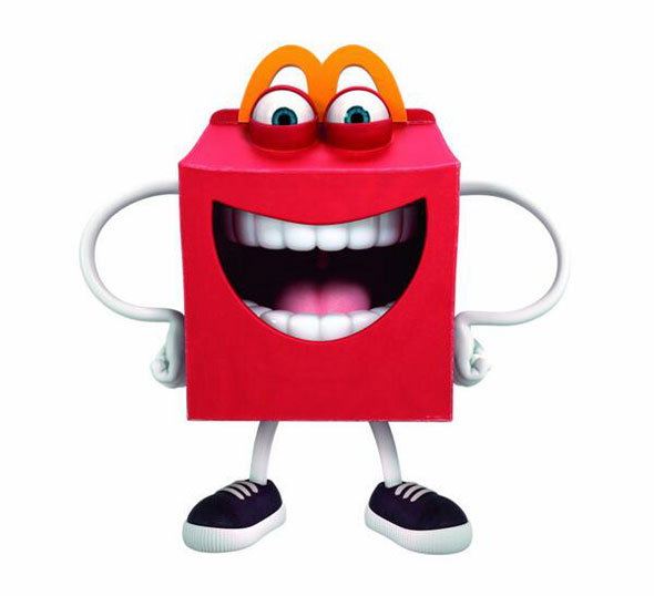 Burger clipart happy meal Meal Happy meal Foodiggity happy