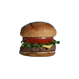 Hamburger clipart krabby patty TV Sprays Patty Krabby GAMEBANANA