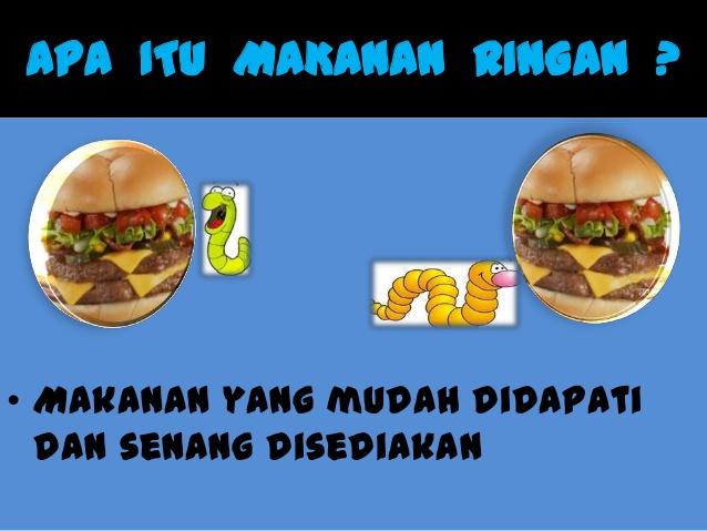 Burger clipart makanan Makanan for clip clip Image