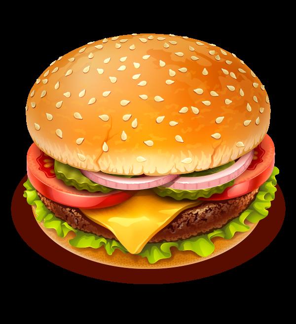 Veggie Burger clipart school food School 2017 amazonaws Summer s3