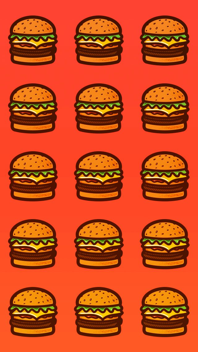 Burger clipart wallpaper Pinterest wallpaper! Best on on