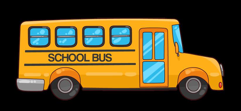 Open Door clipart bus Com Door Clipart Clipart School