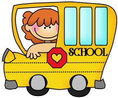 Cute clipart school bus Images Clip Art party%20bus%20clipart Panda