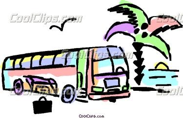 Beach clipart tour Panda Clipart 20clipart Tour Clipart