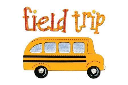 Word clipart field trip Downloads 127; Clipart Views Field