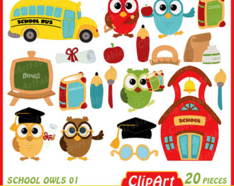 Bus clipart firefighter Clipart BACK clip clipart Student