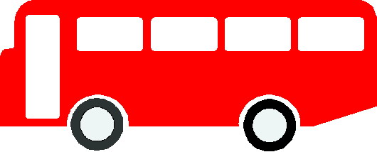 Bus clipart red bus Images Red Bus Clipart red%20bus%20clipart