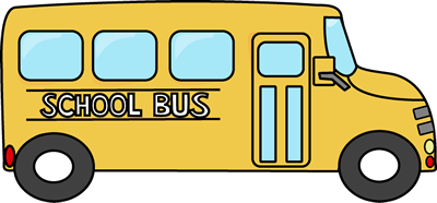 Cute clipart school bus Images School Bus School Art