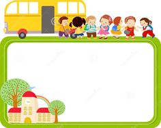 Bus clipart school camp Org downloads School page Bus