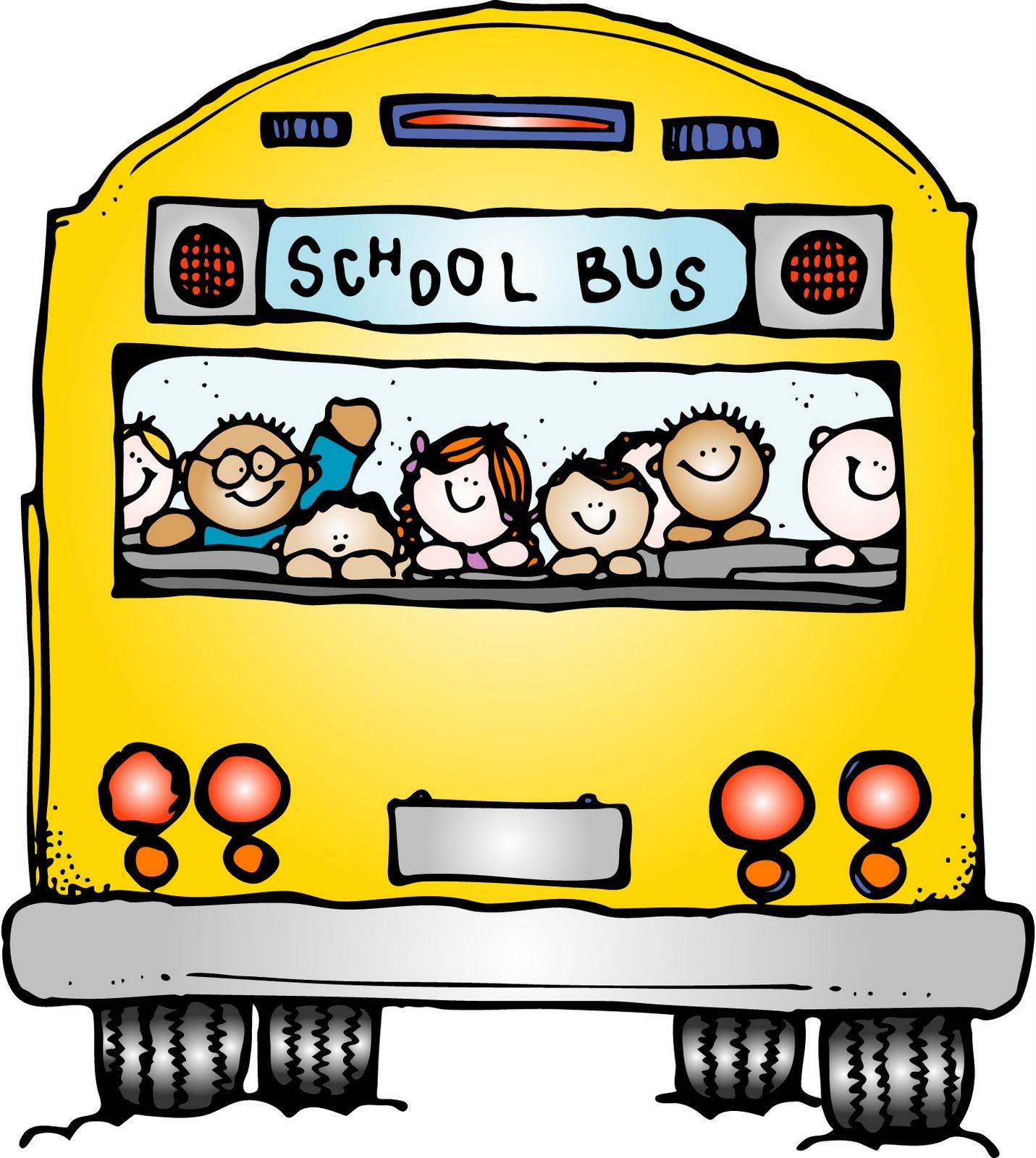Bus clipart school excursion (23+) Clipart clip School school