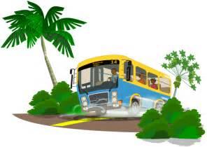 Bus clipart school excursion Clipground clipart Art school Similiar