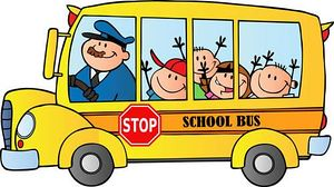 Cute clipart school bus Clipart Cliparting collection com School