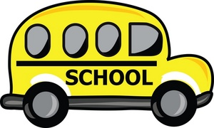 Cute clipart school bus Images School Bus school%20bus%20driver%20clipart Panda